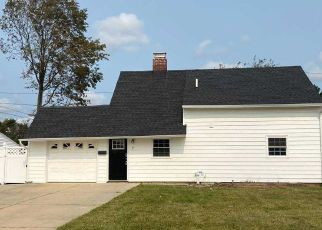 Foreclosure Home in Wantagh, NY, 11793,  WISTERIA LN ID: P1680327
