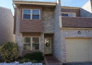 Casa en ejecución hipotecaria in Oceanside, NY, 11572,  NICOLE CT ID: P1680337