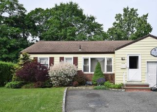 Foreclosure Home in Merrick, NY, 11566,  AMEND DR ID: P1680365