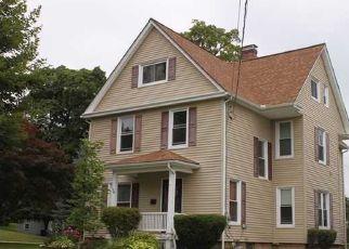 Casa en ejecución hipotecaria in Geneva, NY, 14456,  LAFAYETTE AVE ID: P1680519