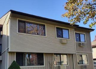 Casa en ejecución hipotecaria in Patterson, NY, 12563,  PATTERSON VILLAGE CT ID: P1680536