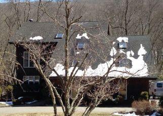 Casa en ejecución hipotecaria in Garrison, NY, 10524,  SPROUT BROOK RD ID: P1680538