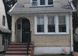 Casa en ejecución hipotecaria in Saint Albans, NY, 11412,  200TH ST ID: P1680656