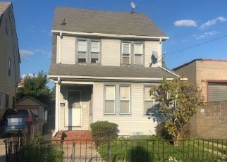 Foreclosure Home in Saint Albans, NY, 11412,  205TH PL ID: P1680658