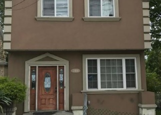 Foreclosure Home in Staten Island, NY, 10306,  RICHMOND RD ID: P1680793