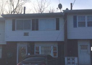 Casa en ejecución hipotecaria in West Haverstraw, NY, 10993,  ROOSEVELT DR ID: P1680814