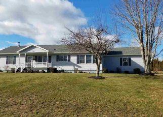 Casa en ejecución hipotecaria in Stillwater, NY, 12170,  RIVERSIDE DR ID: P1680835