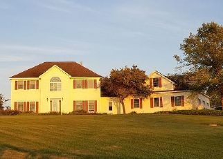 Casa en ejecución hipotecaria in Cobleskill, NY, 12043,  HUBB SHUTTS RD ID: P1680851