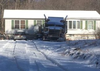 Casa en ejecución hipotecaria in Accord, NY, 12404,  COUNTY ROUTE 2 ID: P1680936
