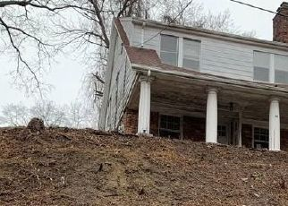 Foreclosure Home in Mount Vernon, NY, 10553,  MERSEREAU AVE ID: P1680969