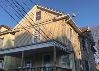 Casa en ejecución hipotecaria in Port Chester, NY, 10573,  MAPLE PL ID: P1681007