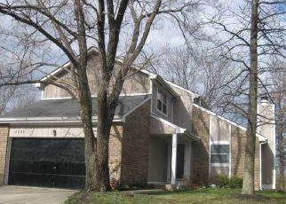 Casa en ejecución hipotecaria in West Chester, OH, 45069,  FIELDSTONE CT ID: P1681024
