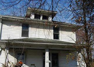 Casa en ejecución hipotecaria in Springfield, OH, 45506,  S YELLOW SPRINGS ST ID: P1681065