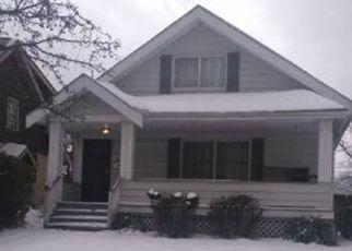 Casa en ejecución hipotecaria in Cleveland, OH, 44105,  JEFFRIES AVE ID: P1681118
