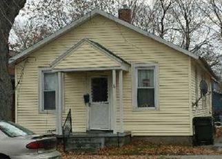 Foreclosure Home in Sandusky, OH, 44870,  W MONROE ST ID: P1681222
