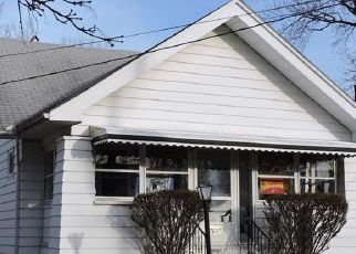 Foreclosure Home in Toledo, OH, 43612,  DREXEL DR ID: P1681329