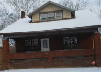 Casa en ejecución hipotecaria in Youngstown, OH, 44507,  W AVONDALE AVE ID: P1681406