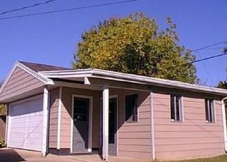Casa en ejecución hipotecaria in Dayton, OH, 45404,  MACREADY AVE ID: P1681455