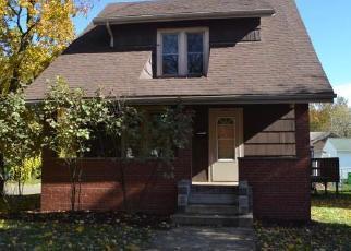 Casa en ejecución hipotecaria in Massillon, OH, 44647,  7TH ST SW ID: P1681561