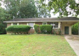 Foreclosure Home in Riverdale, GA, 30274,  CLARA DR ID: P1681692