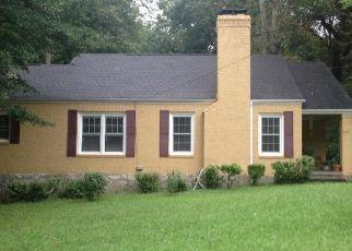 Foreclosure Home in Atlanta, GA, 30311,  VENETIAN DR SW ID: P1681786