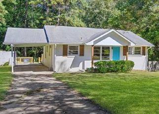 Casa en ejecución hipotecaria in Atlanta, GA, 30315,  LOIS LN SE ID: P1681827
