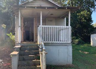 Foreclosure Home in Atlanta, GA, 30315,  DELEVAN ST SW ID: P1681841