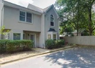 Casa en ejecución hipotecaria in Atlanta, GA, 30318,  DEFOORS LNDG NW ID: P1681858