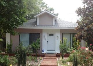 Casa en ejecución hipotecaria in Atlanta, GA, 30318,  MARIETTA RD NW ID: P1681861