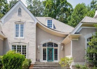 Casa en ejecución hipotecaria in Atlanta, GA, 30350,  GROGANS FERRY RD ID: P1681866