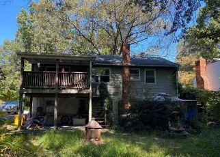 Casa en ejecución hipotecaria in Annapolis, MD, 21409,  LITTLE MAGOTHY VW ID: P1681902
