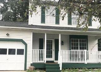 Casa en ejecución hipotecaria in Pasadena, MD, 21122,  MARBLE ARCH DR ID: P1681905