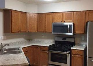 Casa en ejecución hipotecaria in Severn, MD, 21144,  HILLWOOD CT ID: P1681926