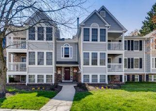 Casa en ejecución hipotecaria in Pikesville, MD, 21208,  GREENBRIAR CIR ID: P1682088