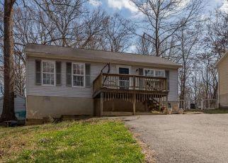 Casa en ejecución hipotecaria in Saint Leonard, MD, 20685,  FIR RD ID: P1682336