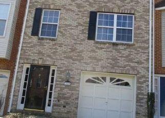 Casa en ejecución hipotecaria in White Plains, MD, 20695,  PRINCESS OF WALES PL ID: P1682443