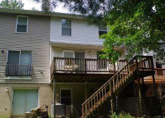 Casa en ejecución hipotecaria in Ellicott City, MD, 21043,  RIDGE RD ID: P1682619