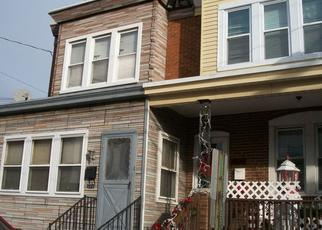 Foreclosure Home in Oaklyn, NJ, 08107,  CEDAR AVE ID: P1683552