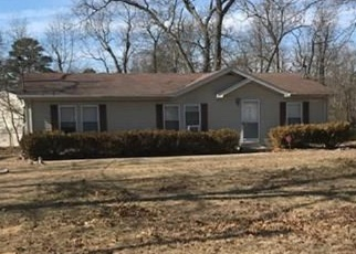 Foreclosure Home in Vineland, NJ, 08360,  MARS PL ID: P1683582