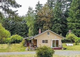 Casa en ejecución hipotecaria in Arlington, WA, 98223,  240TH ST NE ID: P1683595