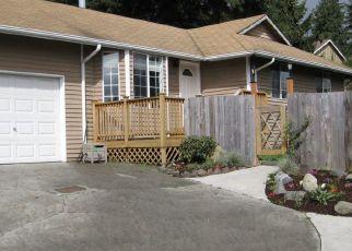 Casa en ejecución hipotecaria in Everett, WA, 98203,  FLEMING ST ID: P1683596