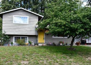 Casa en ejecución hipotecaria in Snohomish, WA, 98290,  58TH PL SE ID: P1683599
