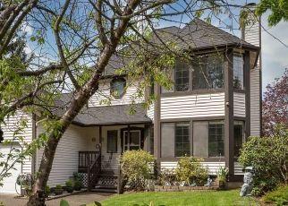 Casa en ejecución hipotecaria in Bothell, WA, 98021,  13TH PL W ID: P1683616