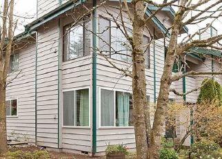 Casa en ejecución hipotecaria in Everett, WA, 98204,  18TH AVE W ID: P1683617