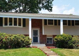 Foreclosure Home in Jackson, NJ, 08527,  MONTANA DR ID: P1684178