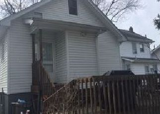 Foreclosure Home in Union, NJ, 07083,  LINN AVE ID: P1684427