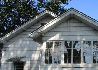 Foreclosure Home in Kenosha, WI, 53140,  21ST AVE ID: P1684493