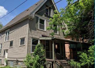 Casa en ejecución hipotecaria in Milwaukee, WI, 53208,  N 33RD ST ID: P1684629