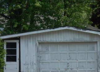 Foreclosure Home in West Bend, WI, 53090,  N 11TH AVE ID: P1684696