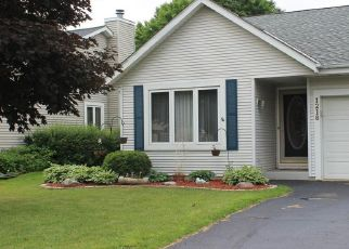 Foreclosure Home in West Bend, WI, 53095,  VOGT DR ID: P1684705